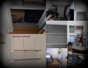 packingprogress-001