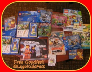 2014-11-10_LEgoKidsFest_Indy12