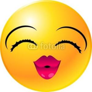 winking-smiley-face-clip-art-Smiley-Face-Clip-Art2