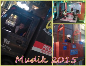 Mudik_Jan18Feb33