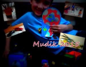 Mudik_Jan18Feb37-001