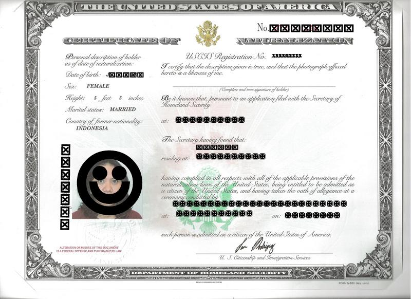 naturalizationcertificate-001