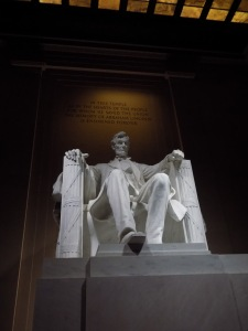 ‌lincolnmemorial