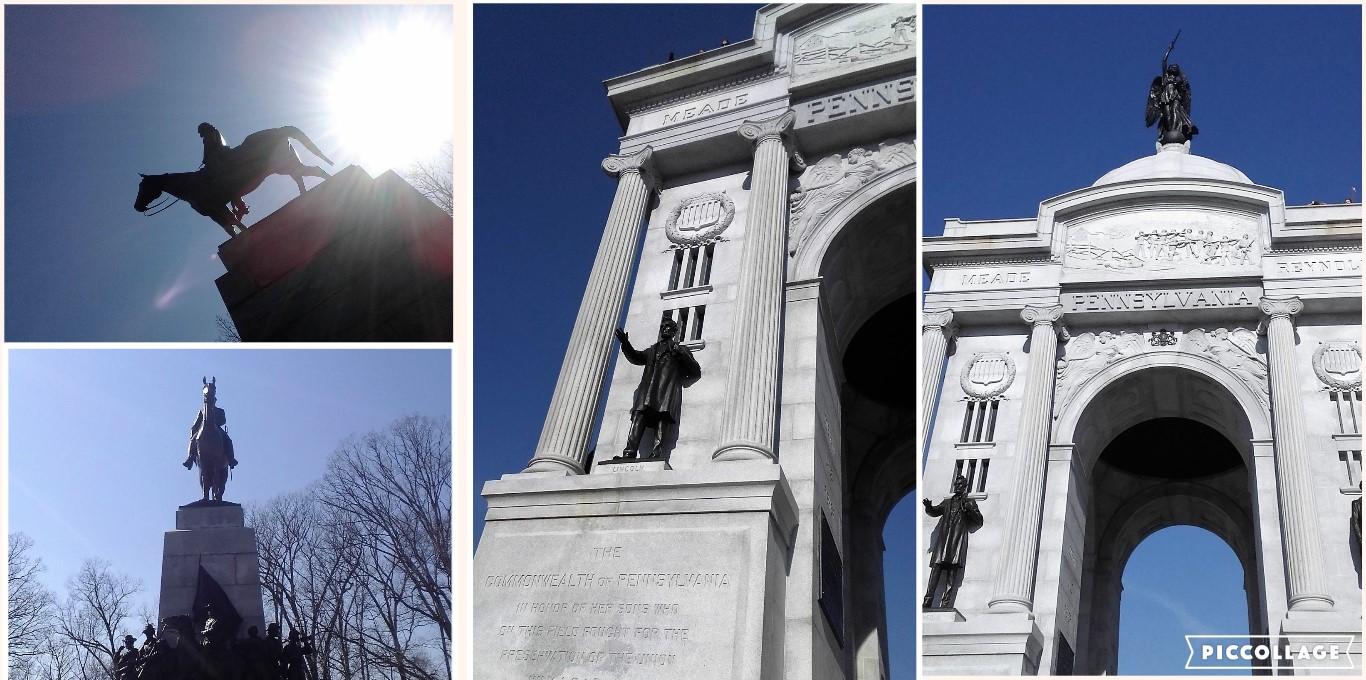 GettysburgField_0317