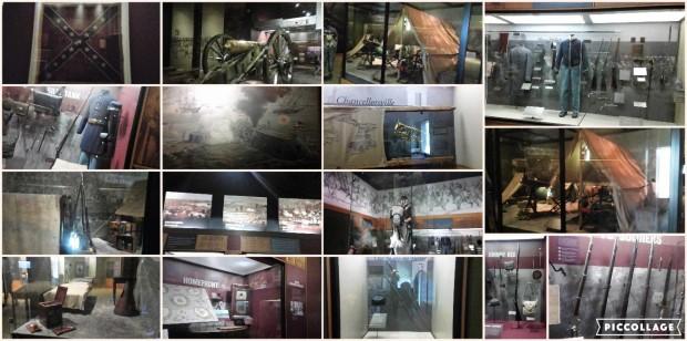 GettysburgMuseum_0317